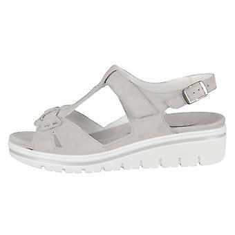 Semler Doris D60450420154 universal summer women shoes