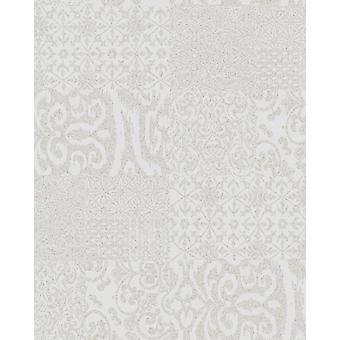 Papier peint intissé Profhome VD219147-DI