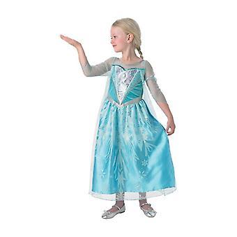 Elsa van de premie. Grootte: kleine