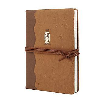 Fantastic Beasts, Notebook-NEWT Scamander