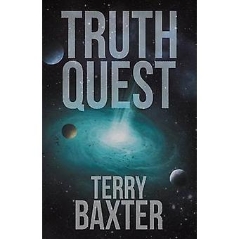 Truth Quest by Baxter & Terry