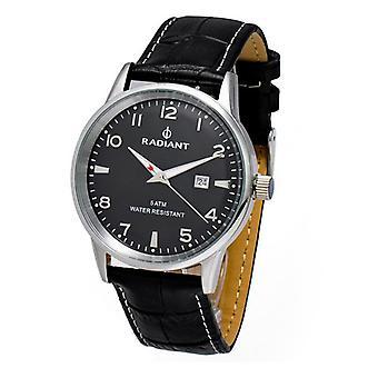 Men's Watch Radiant RA434601 (42 mm)