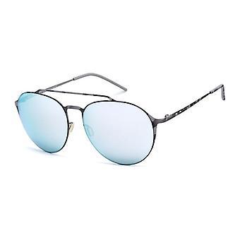 Ladies'Sunglasses Italia Independent 0221-096-000 (ø 58 mm) (ø 58 mm)