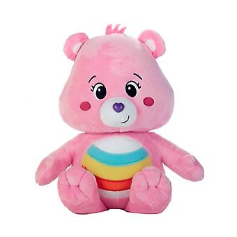 Care Bears Cheer Bear 10.5
