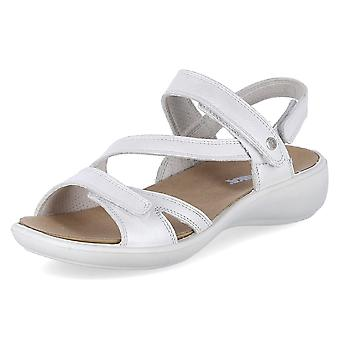 Romika Ibiza 105 16105194010 universal summer women shoes