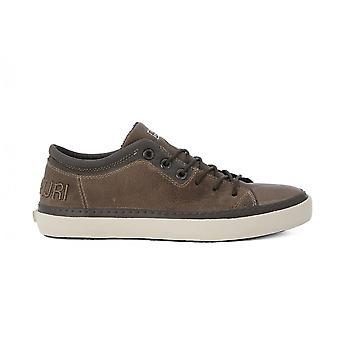 Napapijri Vakob 1477N77 universal all year men shoes