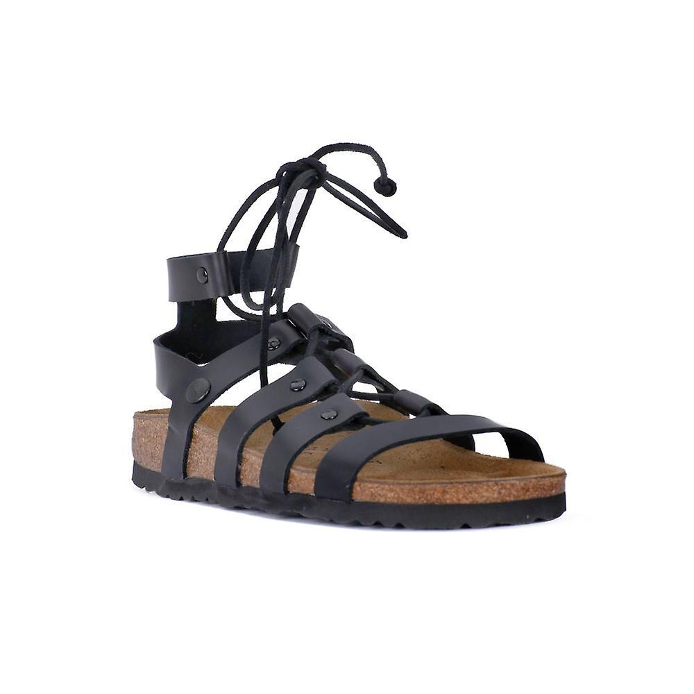Birkenstock Cleo 1008773 universelle sommer kvinner sko