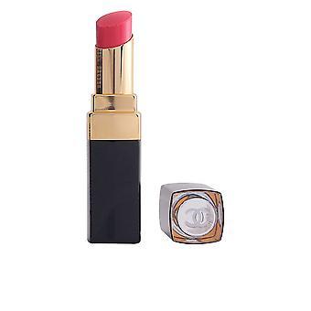 Chanel Rouge Coco Flash #92-amour für Frauen