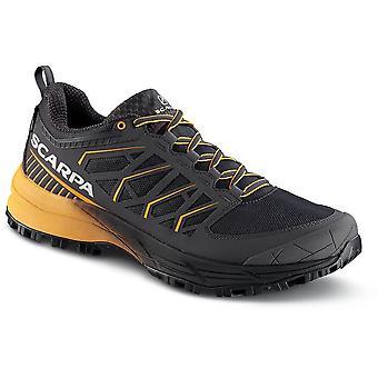 Scarpa Mens Proton XT GTX Running Shoes