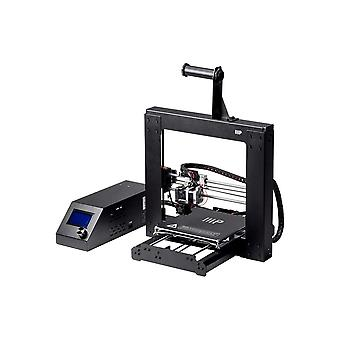 Maker Select 3D Printer v2 par Monoprice