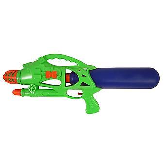 アクアショット、台風水銃56cm