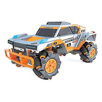 Remote-Controlled Car Ninco Driftrax 2.4 GHz 1:12