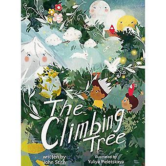 The Climbing Tree by John Stith - 9781576879344 Book