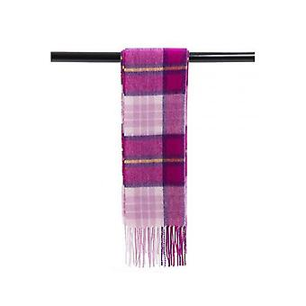 UGG AUZLAND Pure Wool Scarf 170CM x 30CM AUSCS-066