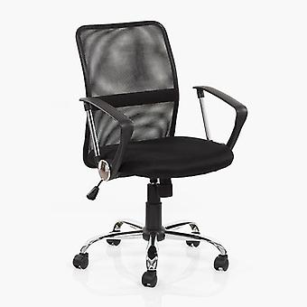Kara Medium Back Office Chair
