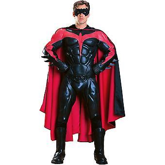 1997 film Robin volwassen kostuum