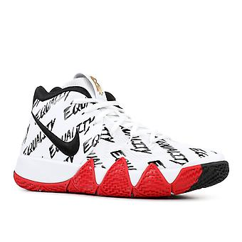 Kyrie 4 Bhm (Gs) 'Bhm' - Ao1321-900 - sapatos