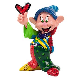 Disney By Britto Dopey Large Figurine