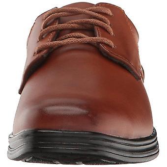 NOTFOUND Children Shoes blazing Leather