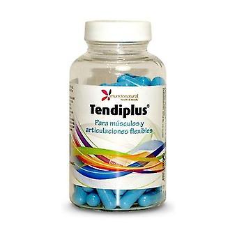 Tendiplus 90 capsules