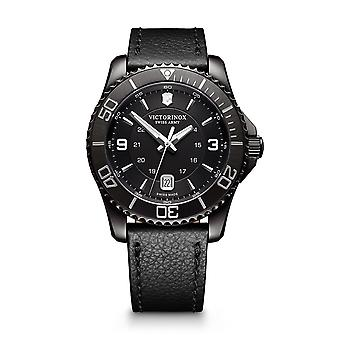 Swiss Army Victorinox Maverick Mens Watch 241787