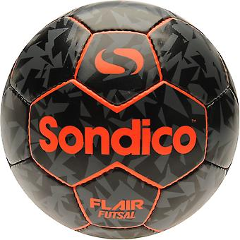 Sondico Flair Futsal
