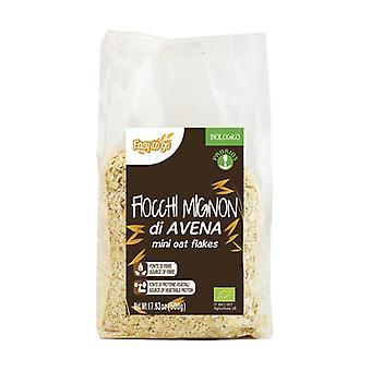 Mignon oat flakes 500 g