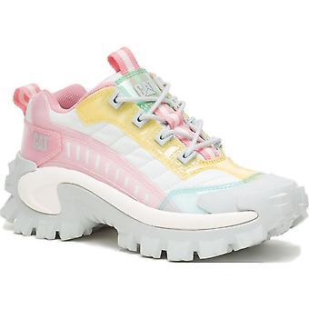 Caterpillar Intruder P110047 universal all year women shoes