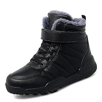 Mickcara women's snow boot 2060wzhz