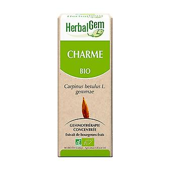 Charm BIO- 50 ml 50 ml