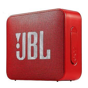 Originale Jbl Go-2 Wireless Wireless Mini-altoparlante Sports Bass-sound Handsfree