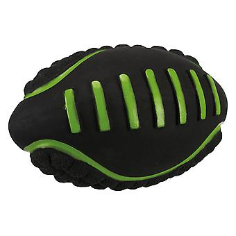 Trixie Pelota Rugby (Dogs , Toys & Sport , Balls)