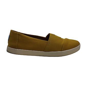 TOMS Avalon Loafer Flat
