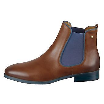 Pikolinos Royal W4D8637STcuero universal toute l'année chaussures pour femmes