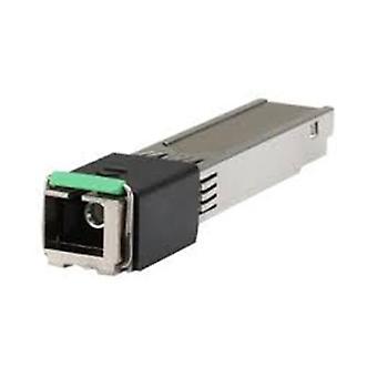 Ubiquiti Uf Instant U Fiber Gigabit passiivinen optinen verkko Cpe