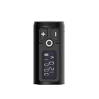 Wireless Tattoo Machine Pen German Motor - Lithium Battery Fast Charge