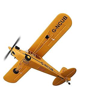 Rc Drone Remote Radio Controlled Aircraft -model Rc Airplane (airplane)