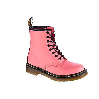 Dr. Martens 1460 DM25714653 Womens winter boots