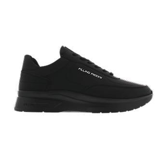 Filling Pieces Moda Jet Black 39521791847ALL  shoe