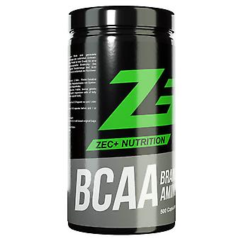Zec+ Bcaa 180 Capsules