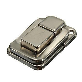 4pcs Fastener Toggle Lock vergrendeling voor koffer