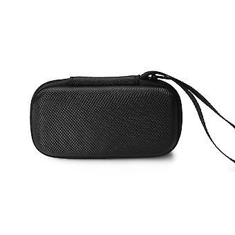 Drop-proof Aufbewahrungsbox für Sony Ambie Sound Earcuffs