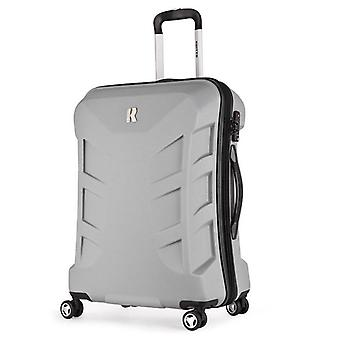 Transformers Luggage Men Suitcase Trolley Business Travel Bags/spinner Luggage