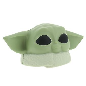 The Mandalorian, Stress Ball - Baby Yoda