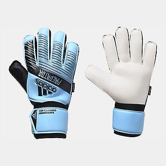 adidas Predator Top Training Fingersave Torwart Handschuhe