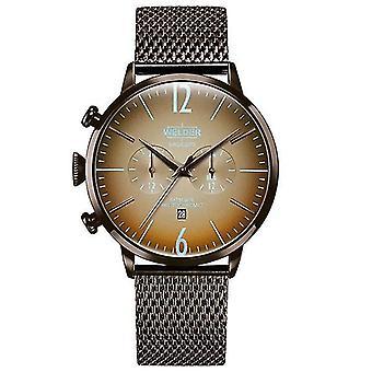 Welder watch wwrc415