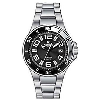Kienzle watch 810_5961