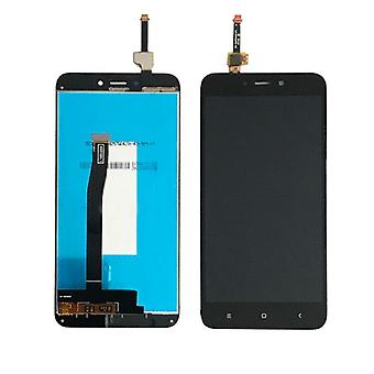 For Xiaomi Redmi 4x Lcd Display