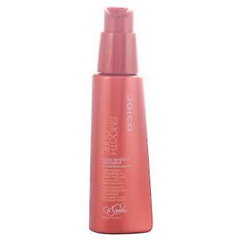Joico Rescue Smooth Cure Leave In Treatment 100 ml