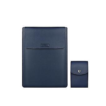 Xiami Dell Lenovo Kannettava tietokone Kannettava laukku TablettiKotelon kansi